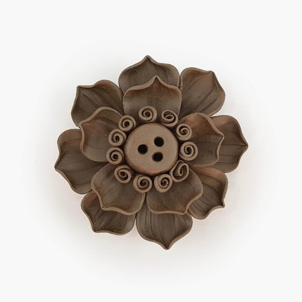 Incensário Flor de Lótus  - Foto 2