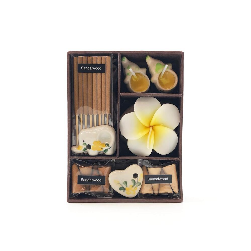 Kit Presente Thai 13x10 - Foto 4