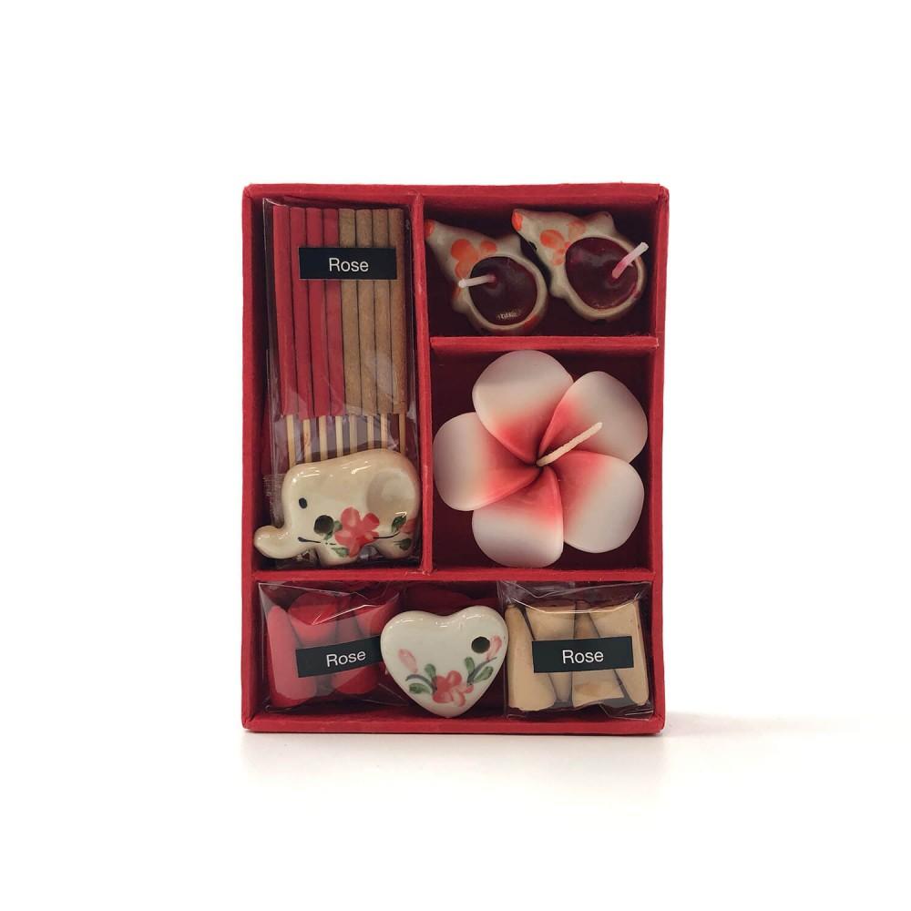 Kit Presente Thai 13x10 - Foto 5