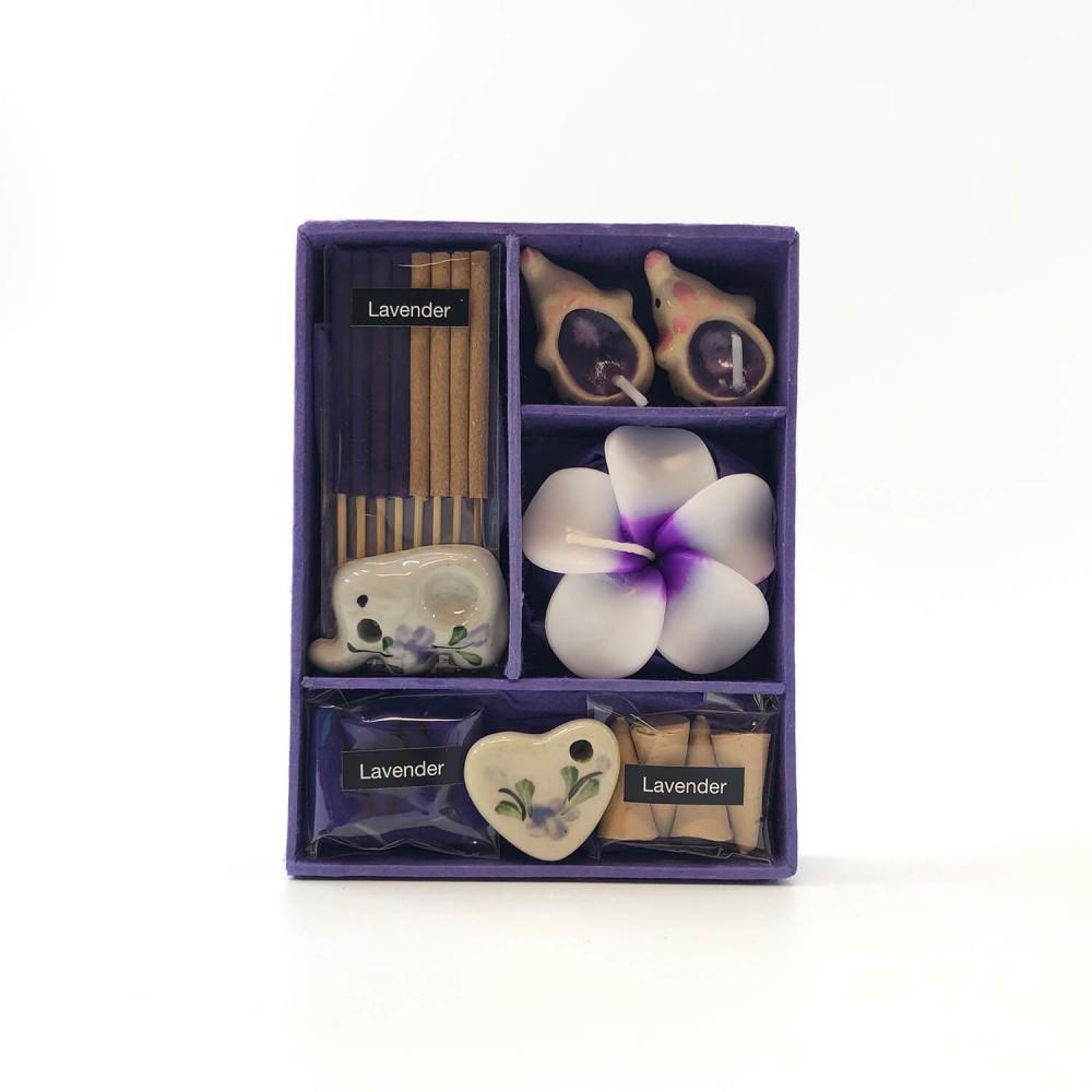 Kit Presente Thai 13x10 - Foto 6