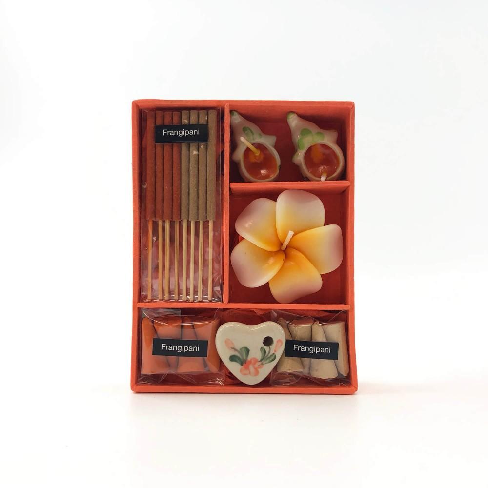 Kit Presente Thai 13x10 - Foto 8