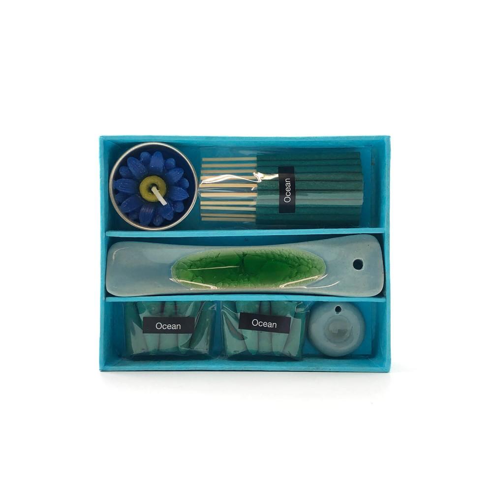 Kit Presente Thai 14x12 - Foto 3