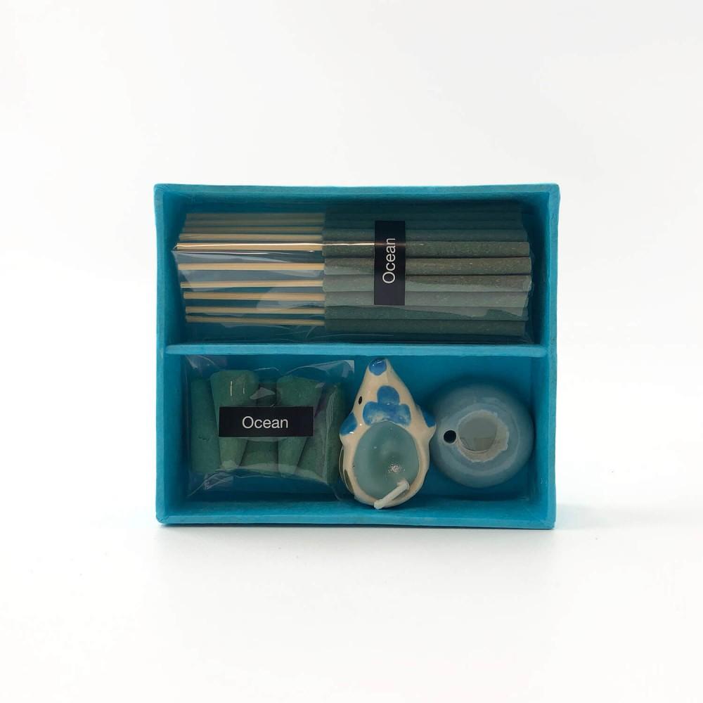 Kit Presente Thai 8,4x10 - Foto 11