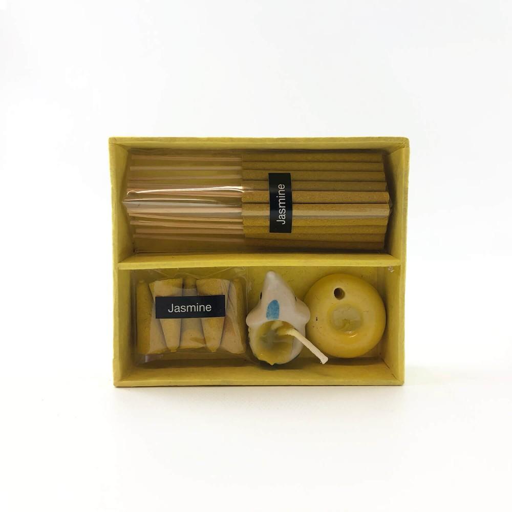 Kit Presente Thai 8,4x10 - Foto 5