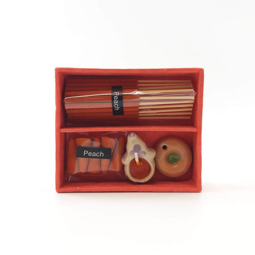 Kit Presente Thai 8,4x10 - Foto 6