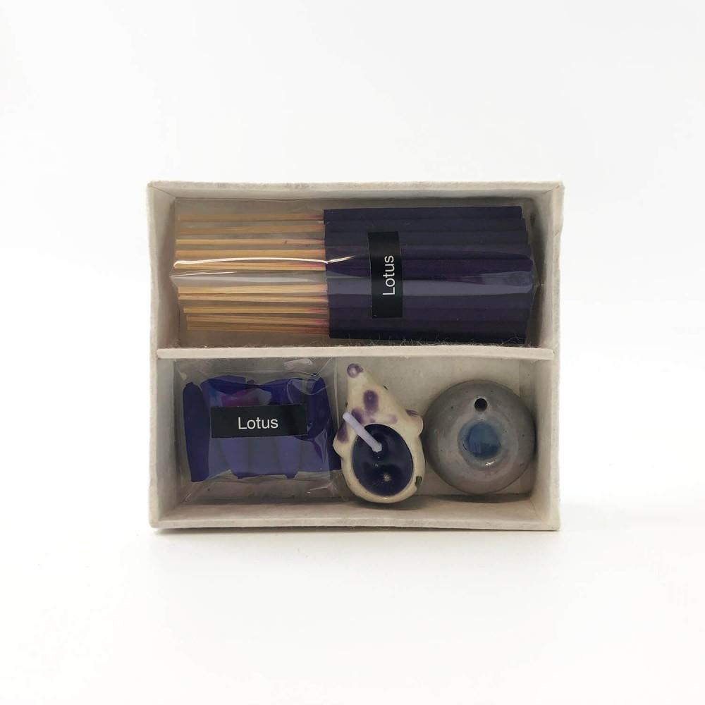 Kit Presente Thai 8,4x10 - Foto 7
