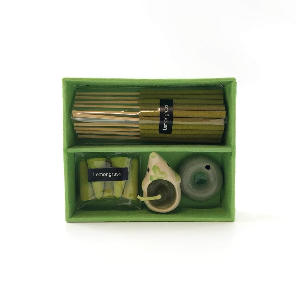 Kit Presente Thai 8,4x10 - Foto 9