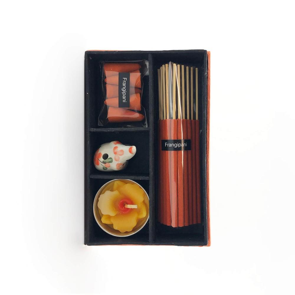 Kit Presente Thai 9x14 - Foto 5