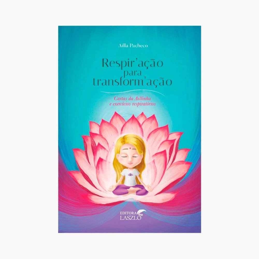 Livro Kit Essencialmente Yoga (2 livros + cartas) - Foto 4