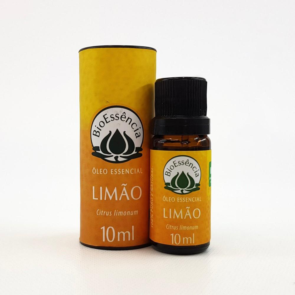 Óleo Essencial 100% Natural - Foto 3