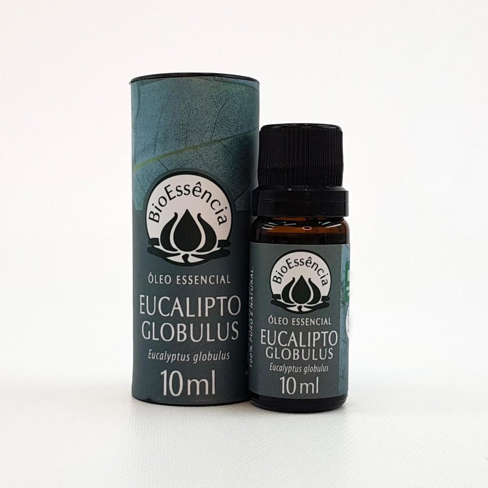 Óleo Essencial 100% Natural - Foto 4