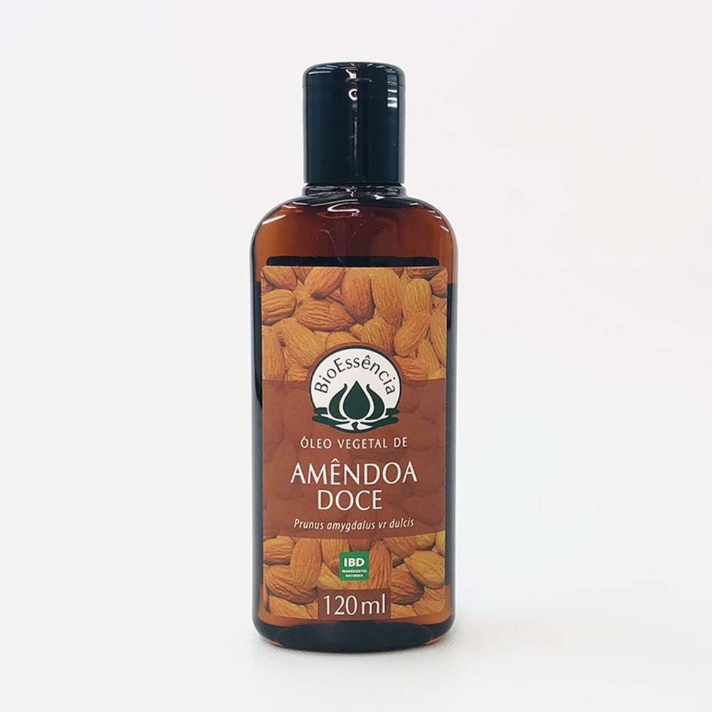 Óleo vegetal 100% puro e natural  - Foto 2