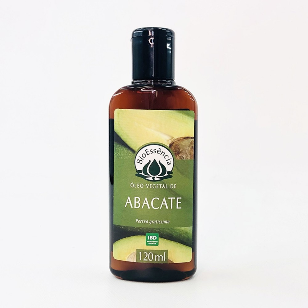 Óleo vegetal 100% puro e natural  - Foto 4