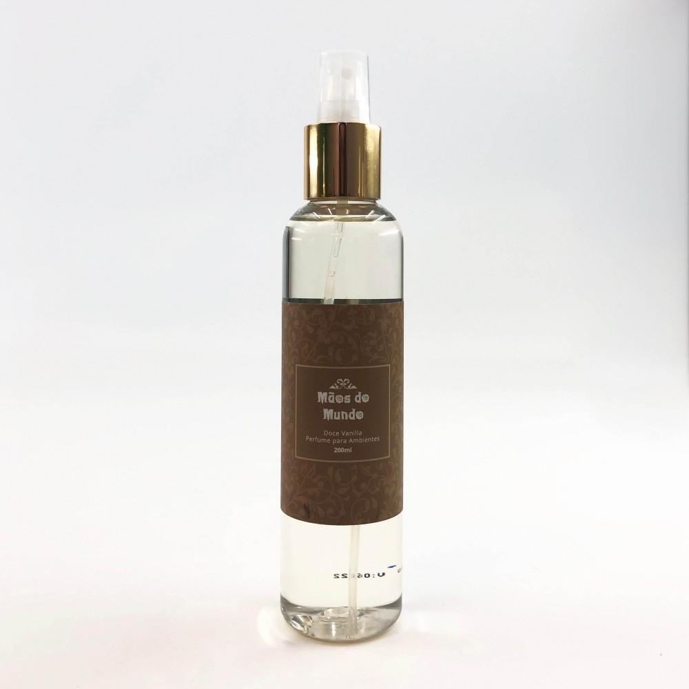 Perfume para Ambientes - 200ml - Foto 3