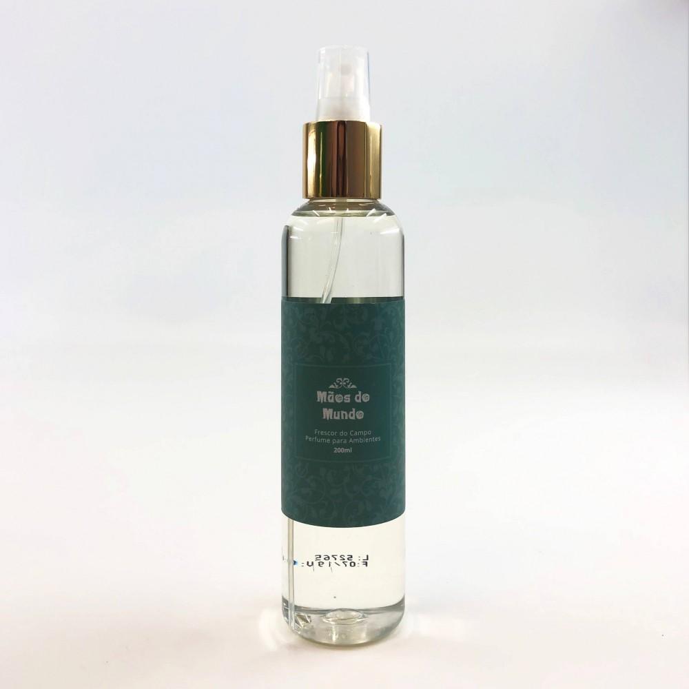 Perfume para Ambientes - 200ml - Foto 5