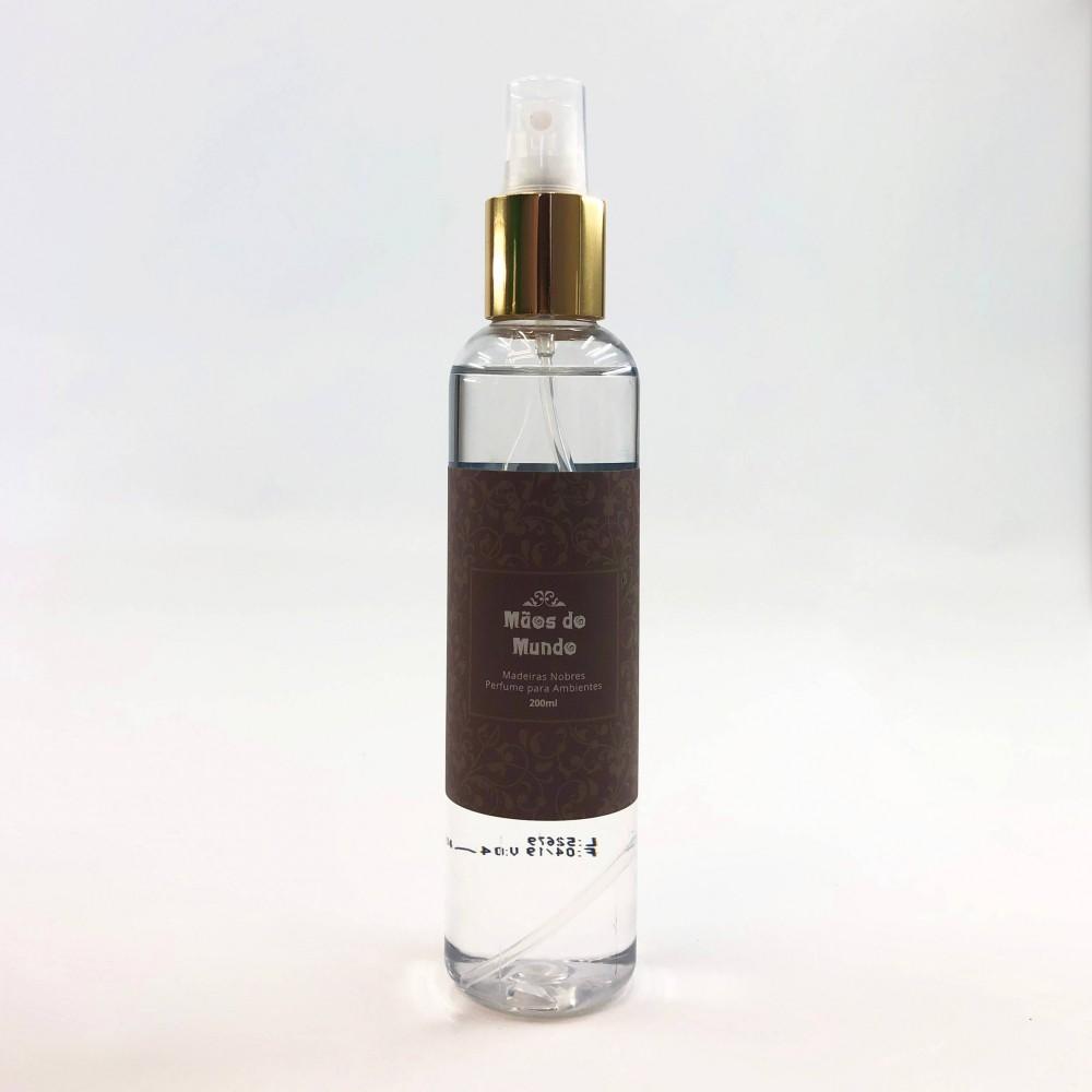 Perfume para Ambientes - 200ml - Foto 6