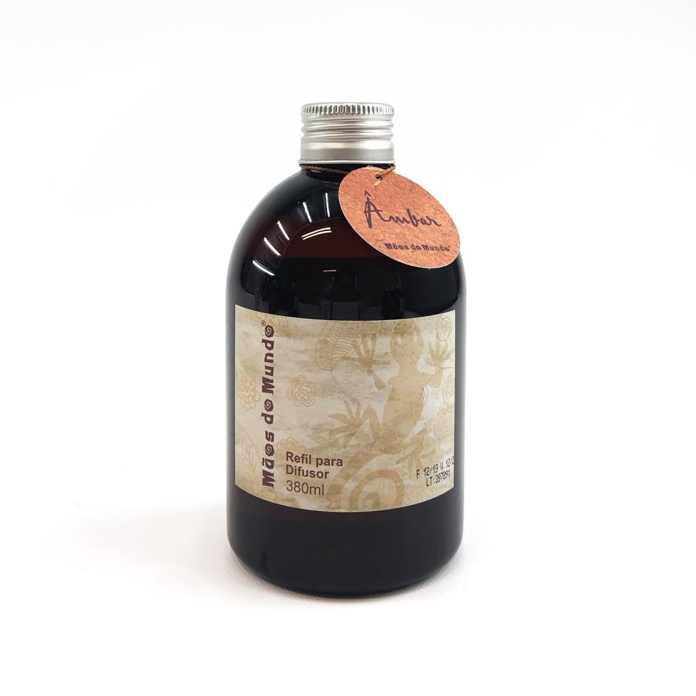 Refil para Difusor de Aromas - 380ml  - Foto 3