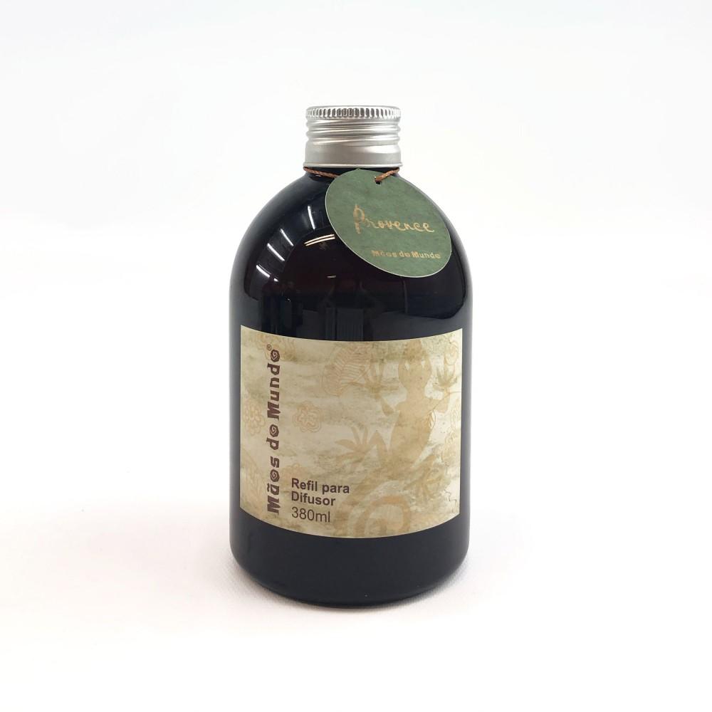 Refil para Difusor de Aromas - 380ml  - Foto 5