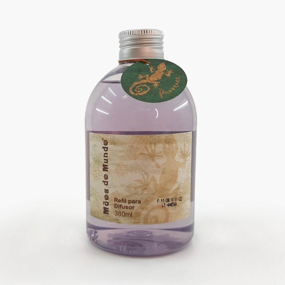 Refil para Difusor de Aromas - 380ml - Foto 6