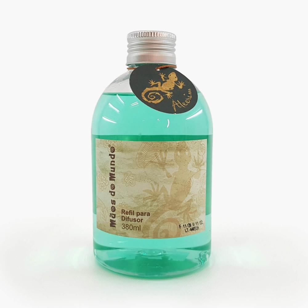 Refil para Difusor de Aromas - 380ml - Foto 7