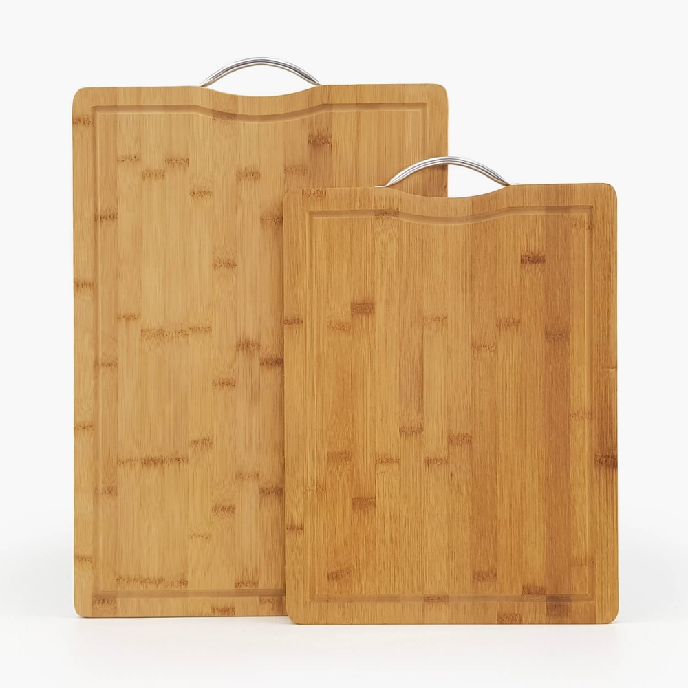 Tábua de Corte tamanhos div - Bambu - Foto 1