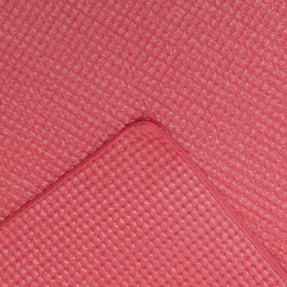 Tapete de Yoga 5mm (PVC) - Foto 2
