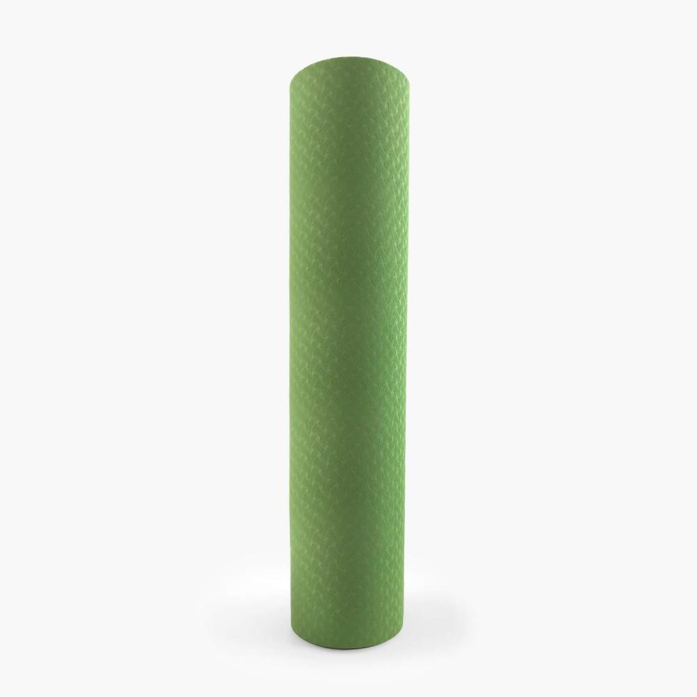 Tapete de Yoga Ecológico 6mm (TPE) - Foto 5