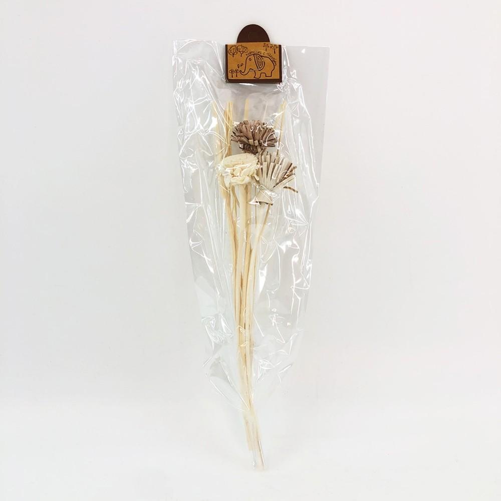 Varetas decoradas 25cm - Foto 2