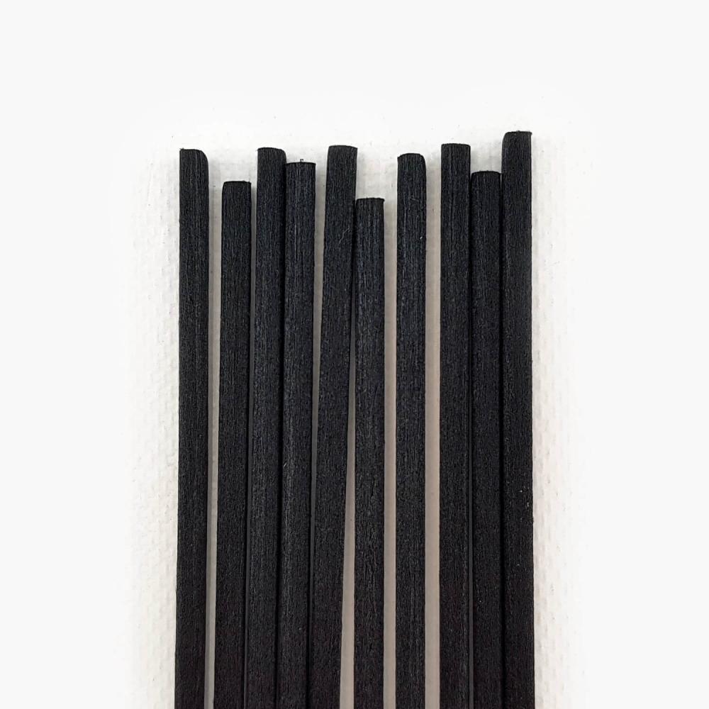 Varetas fibra - Foto 1
