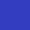 Azul roial