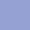 Azul/lilás