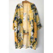 Kimono Solaris