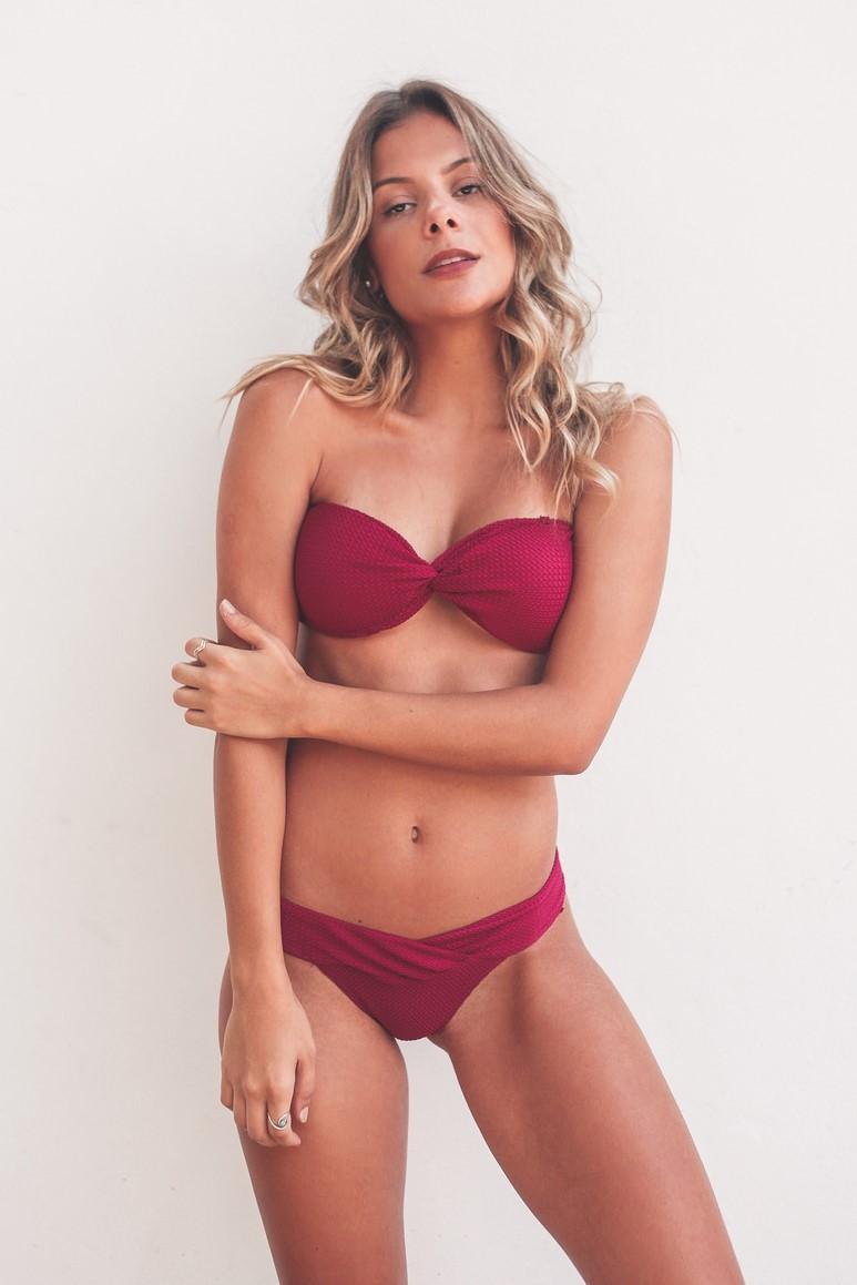 Biquíni Lili Estoril