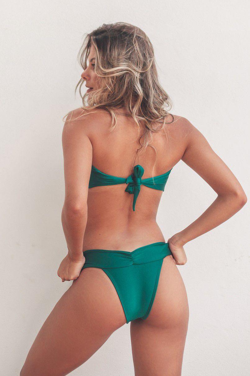 Biquíni Lili Galápagos