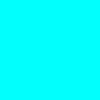 Aqua / Cyan