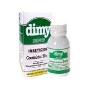 Dimmy 500 Ce 50 Ml