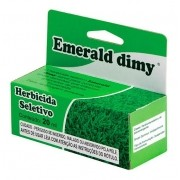 Emerald Dimy 20Ml