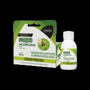 Forth Acaricida Concentrado 100Ml
