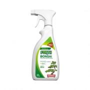 Forth Bonsai Pronto Uso 500Ml