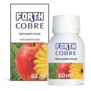 Forth Cobre Conc 60 Ml