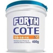 Forth Cote Mini Prill 3M 400G