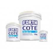 Forth Cote Plus 5M 15Kg