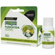 Forth Fungicida Conc. 30 Ml