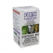 Forth Fungicida Concentrado 30Ml