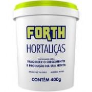 Forth Hortalicas 400G