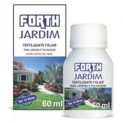 Forth Jardim Líquido Concentrado 60Ml