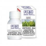 Forth Mata Mato Concentrado 30Ml