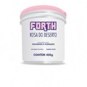 Forth Rosa Do Deserto 400G