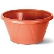 Kit Cuia Nobre 01 Ceramica