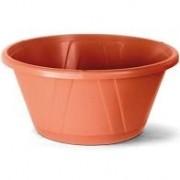 Kit Cuia Nobre 03 Ceramica